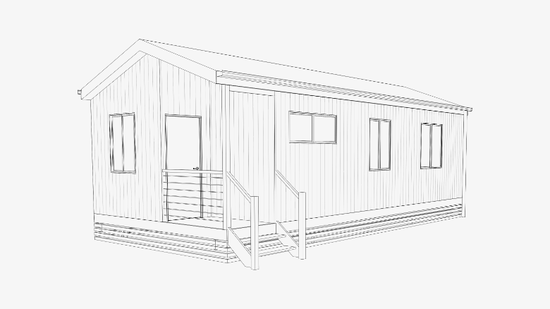 Image for Modular Building